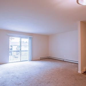 Hyde Park Heights Apartments For Rent in Hyde Park, NY Dining Room