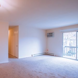 Hyde Park Heights Apartments For Rent in Hyde Park, NY Living Room