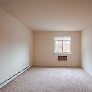 Hyde Park Heights Apartments For Rent in Hyde Park, NY Bedroom